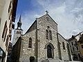 Église Saint-Jean-Baptiste de La Roche-sur-Foron-04 (2019).jpg