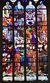 Église Saint-Malo de Dinan 2446.JPG