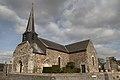 Église Saint-Martin-de-Tours, Plesder, Ille et Vilaine IMGP2901.jpg