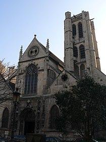 Église Saint-Nicolas-des-Champs à Paris 1.jpg
