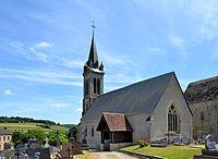 Église Saint-Pierre de Ticheville (1).jpg