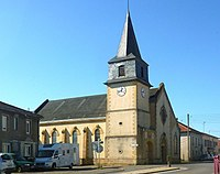 Église St-Martin de Jeandelize.jpg
