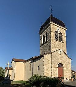 Église St Clément Curtafond 23.jpg