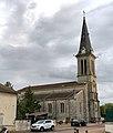 Église St Pierre Béligneux 11.jpg