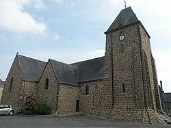 Église St Pierre et St Paul de Le Horps 16.JPG