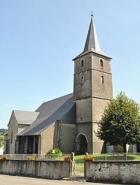 Église d'Avezac (cne d'Avezac-Prat-Lahitte).jpg