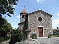 Église de Bilieu.jpg