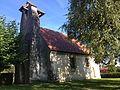 Église de Villarzel.JPG