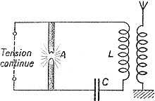 Rlc Circuit Concepts furthermore Rc Circuit Graph likewise 3 Phase Phasor Diagram Voltage Current moreover Rlc Circuit together with Three Phase Calculations And. on phasor diagram rlc circuit