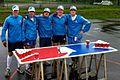 Équipe de France de Beer-Pong.jpg