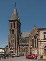 Étalle, l'église Saint Léger foto6 2014-06-10 12.57.jpg