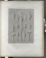 Île de Philæ. Collection de vases sculptés dans divers édifices (NYPL b14212718-1267843).tiff