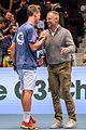 Ö3-Wecker-Tennis-Challenge 26 10 2016-33.jpg