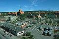 Östersund - KMB - 16000300030123.jpg