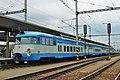 ČSD Class (IMG 8750).JPG