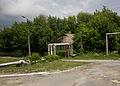 Černobyl, 27.jpg