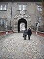 Český Krumlov, hrad (128).JPG