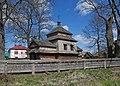 Łukawiec, cerkiew św. Dymitra Męczennika (HB4).jpg