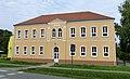 Špišić Bukovica 1908 building 243.jpg