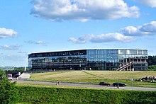 Žalgirio Arena, Kaunas, Lithuania.jpg