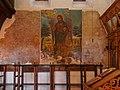 Ναός Ιωάννη Προδρόμου Μακρινίτσας 3952.jpg