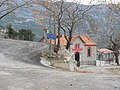 Ο Άγιος Δημήτριος στο Καταφύγιο - panoramio.jpg