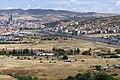 Ο Περιφερειακός της Θεσσαλονίκης - panoramio.jpg