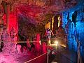 Σπήλαιο Σφενδόνη 9846.jpg