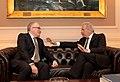 Συνάντηση ΥΠΕΞ Δ. Αβραμόπουλου με ΥΠΕΞ Ολλανδίας F. Timmermans (8612384029).jpg
