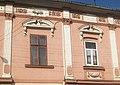 Івано-Франківськ вул. Новгородська, 33.jpg