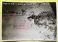 Аерофотозйомка Пд-Сх частини Станиславова, січень 1917 р..jpg