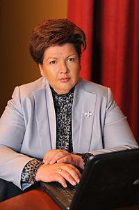 Анжеліка Лабунська 1.JPG