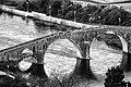 Арсланагића мост 5.jpg