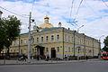 Архиерейский дом (Пермь).jpg