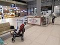 Аэропорт Витязево, выход на посадку в новом терминале.jpeg