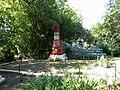 БМ Малиновка 24009645.jpg
