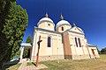 Балучин Церква Різдва Пресвятої Богородиці 9172.jpg
