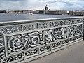 Благовещенский мост, ограда01.jpg