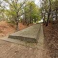 Братська могила Меджибіж 03.jpg