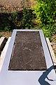 Братська могила в Оситняжці. Плита 12.JPG