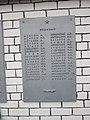 Братська могила радянський воїнів. Список похованих1. Білий Колодязь.jpg