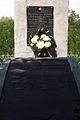 Братська могила 1 (Турія) 03.JPG