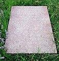 Братські могили танкістів1.JPG