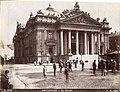 Брюссель фондовой бирже.jpg