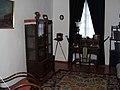 """Будинок, де жила Леся Українка (""""сірий будинок Косачів"""") (4).JPG"""