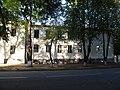 Будинок Таранушенка.jpg