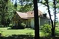 Будинок поміщика з с. Старовичі IMG 1834.jpg