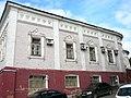 Бывшая Гостинодворская церковь (г. Казань) - 7.JPG
