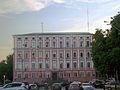 Велика Житомирська 1-3 - 15.jpg
