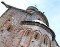Великий Новгород. Церковь Петра и Павла в Кожевниках (7).jpg